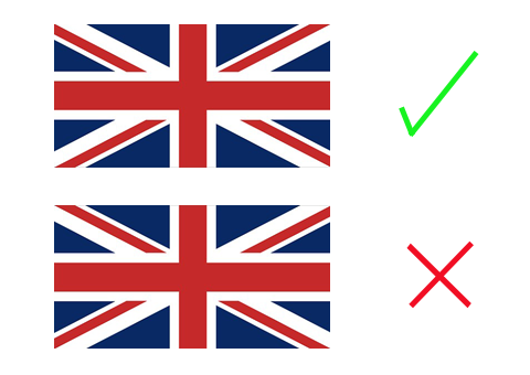 http://greatbritishmag.co.uk/uploads/gb-flag-right-wrong_blog.png