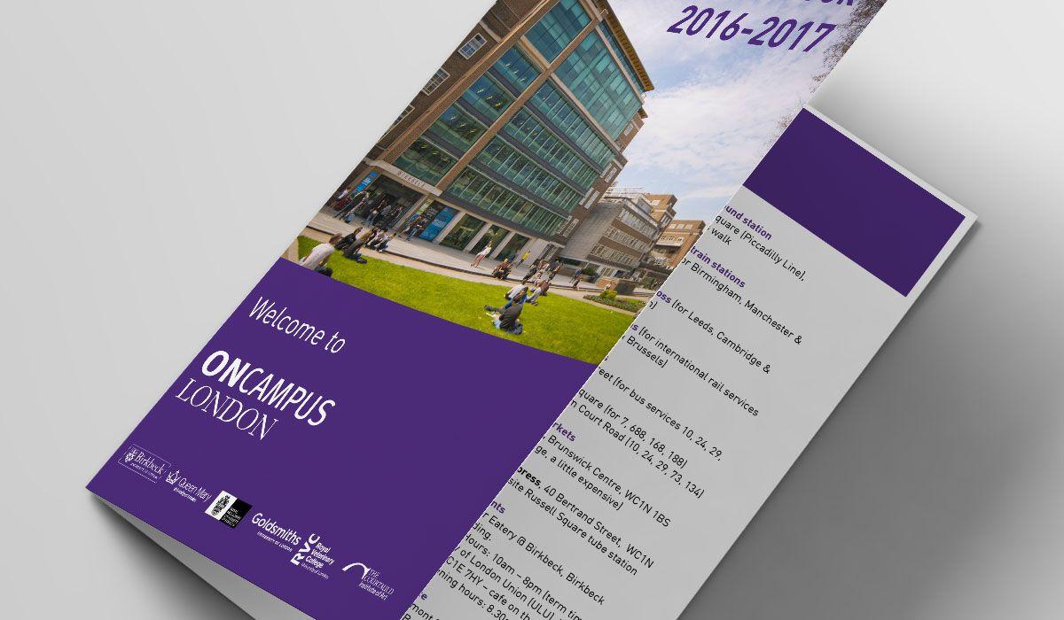 queensland debating union handbook pdf